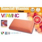 guanciale-vitaminic