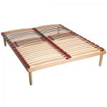 rete-in-legno-energyplus-fissa