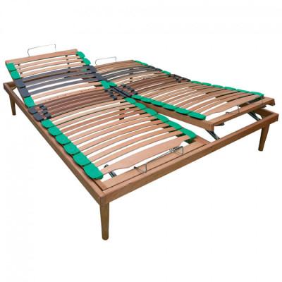 rete-in-legno-energyplus-manuale