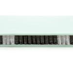 idb-hp-materasso-800-molle-insacchettate-indipendenti-flexspring-00-1