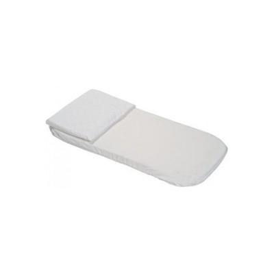 materassino-cuscino-per-cullettacarrozzina-art-1102