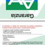 garanzia_easy-memogel_2