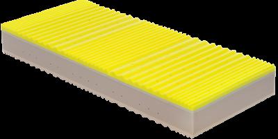 materasso-micromolle-pisa