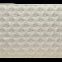 capri-box-02
