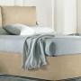 letto-a-cuscinoni01