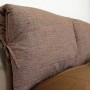 letto-a-cuscinoni02