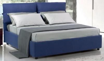 letto-a-cuscinoni04