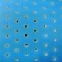 lattice-gel