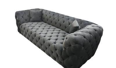 divano-capitonne-1