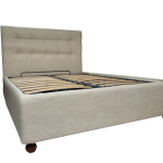 letto-smart-120-n2