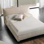 letto-contenitore-sommier-mod-benny