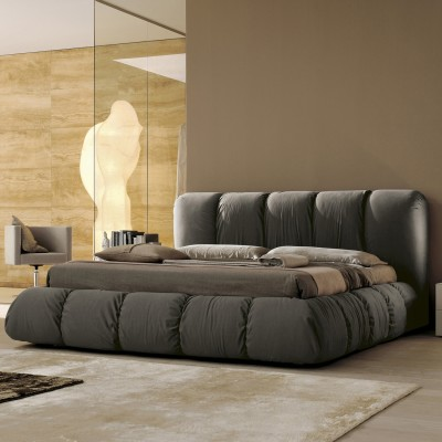 letto-contenitore-sommier-mod-imperial