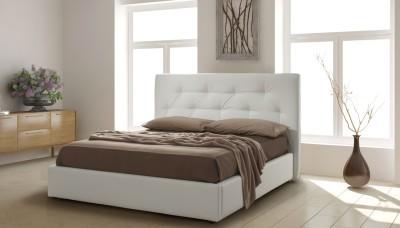 letto-imbottito-con-contenitore-luis-front