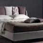 samoa-letto-moderno-imbottito-king-size-funky